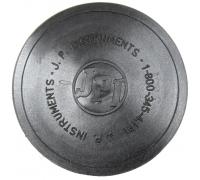 Резиновая крышка инструмента