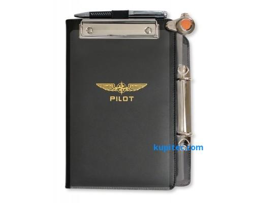 Наколенный планшет KB-2