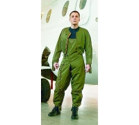 Пилотная обогревающая одежда, обогревающая куртка