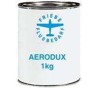 Aerodux 185, 1 kg