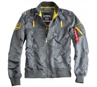 Куртка для пилота Alpha FALCON