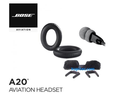 Комплект принадлежностей для Bose A20