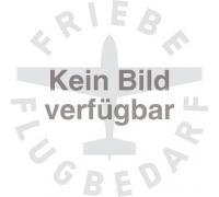 f.u.n.k.e AVIONICS Bordlautsprecher inkl. Stecker