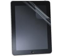 iPad Air Anti-Spiegel Schutzfolie