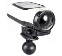 Адаптер RAM MOUNT для камеры Garmin VIRB (B-Kugel)