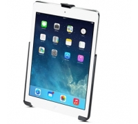 RAM MOUNT Apple iPad mini 4 & 5 Halterung