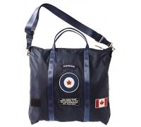 """Сумка для шлема """"RCAF"""""""