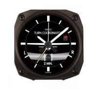 Часы настольные Turn Coordinator