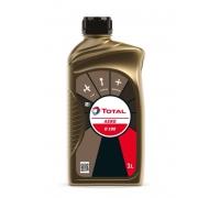 Total Aero D 100, 1 Liter