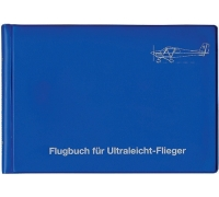 UL-Летная книжка (DE)