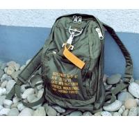 """Рюкзак для пилотов """"Air Force"""" оливковый"""