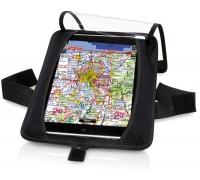 Наколенный планшет asa для iPad