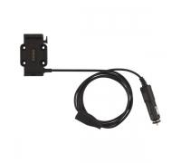 Garmin aera 660 кабель от прикуривателя