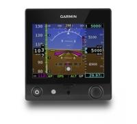 Garmin G5 EFIS Certified - HSI with GAD 29B Kit