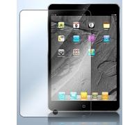 iPad mini 4 & 5 Anti-Spiegel Schutzfolie