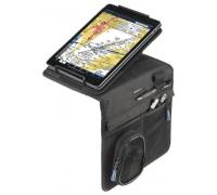 Наколенный планшет Flight Gear - для 9,7