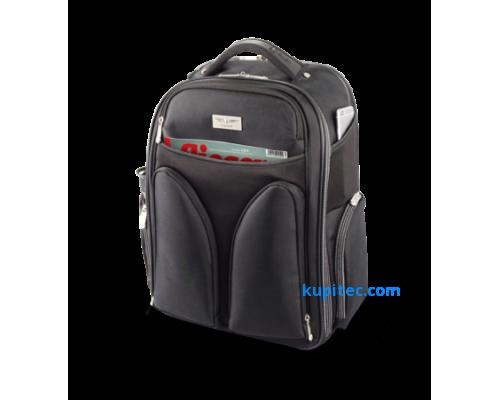 Рюкзак для пилота