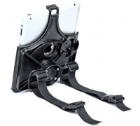 RAM MOUNT Apple iPad mini 4 & 5 Kniehalterungs-Set