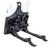 Наколенный держатель RAM MOUNT для Apple iPad mini