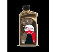 Масло Total Aero D 80, 1 Liter