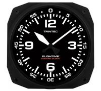 Настенные часы Flightime