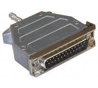 Becker Blind Encoder BE 6400-01-(01)