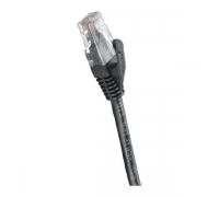 FLARM и PowerFLARM // Соединительный кабель бортовой сети с открытыми концами