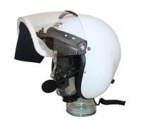 Шлем гирокоптера
