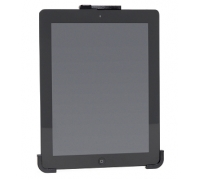 iPad Einbauhalterung