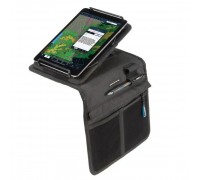Наколенный планшет Flight Gear для iPad mini