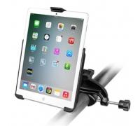 RAM MOUNT Apple iPad Mini 4 & 5 Steuerhornhalterung Set