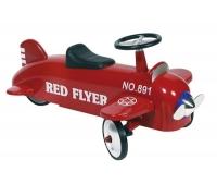 """Детский самолет """"Red Flyer"""""""