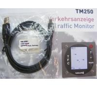 USB-кабель TM250