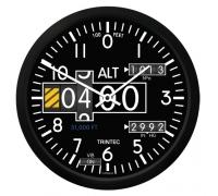 Часы настенные Altmeter 254 мм.