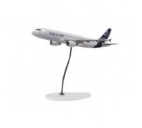 Модель Executive A320 CFM в масштабе 1: 100