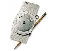Навигационный расчетчик Micro E6-B