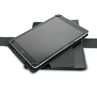Наколенный планшет Rotating для iPad mini