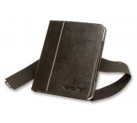 Наколенный планшет KB-IPAD-1
