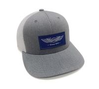 Бейсболка ASA-HAT-1940
