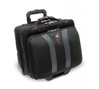 WENGER Granada - тележка с отделением для ноутбука до 17 дюймов