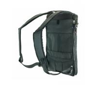 BrightLine с ремнями для рюкзака для сумок B2 и B4 (KCR) - Новая система FLEX