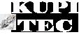 kupitec.com